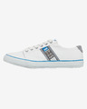 Helly Hansen Salt Flag F-1 Sneakers