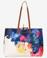 Desigual Corel Seattle Torba