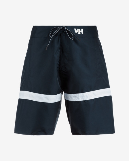 Helly Hansen Marstrand Бански