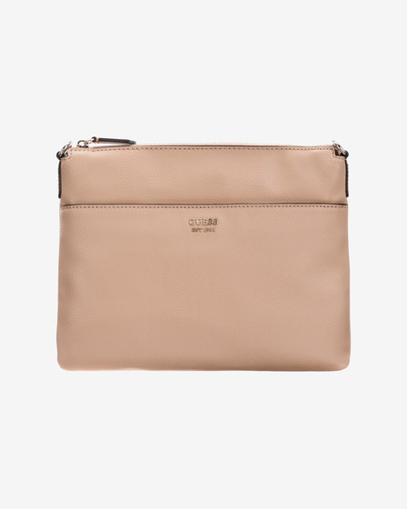 Guess Digital Cross body bag