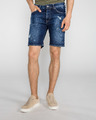 GAS Raul Short pants