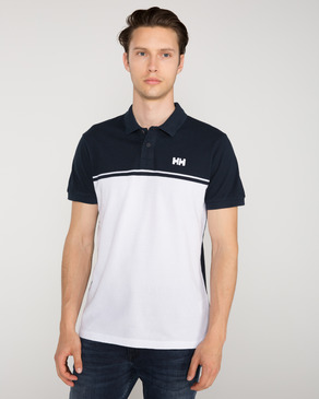 Helly Hansen Salt Polo tričko
