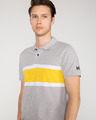 Helly Hansen Salt Poloshirt