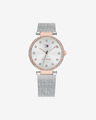 Tommy Hilfiger Lynn Watches