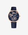 Tommy Hilfiger Pippa Watches