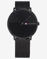 Tommy Hilfiger James Watches