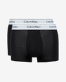 Calvin Klein 2-pack Hipsters