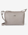 Bree Nola 2 Cross body bag