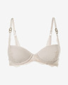 Stella McCartney Stella BH