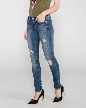 Guess Jegging Jeans