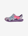 Crocs Swiftwater Wave Graphic Crocs dětské