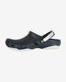 Crocs Swiftwater Deck Clog	Crocs