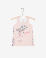 Desigual Chivite Kids Top