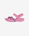 Crocs Lina Kids Sandals