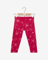 Desigual Frutipan Kids Leggings