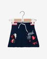 Desigual Taravil Kids Skirt