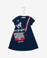 Desigual Charleston Kids Dress