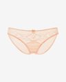 Stella McCartney Ophelia Slip