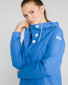 Helly Hansen Elements Kabát