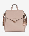 Michael Kors Bristol Backpack