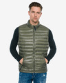 Pepe Jeans Tome Vest