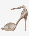 Guess Tabatha Pumps