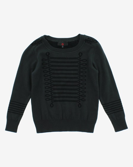 John Richmond Kids Sweater