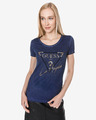 Guess Los Angeles Tricou