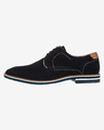 Salamander Vasco Oxford