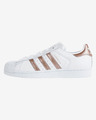 adidas Originals Superstar Superge