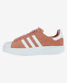 adidas Originals Superstar Bold Tennisschuhe
