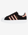 adidas Originals Superstar Bold Superge