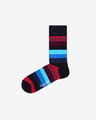 Happy Socks Stripe Čarape