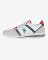 U.S. Polo Assn Tommy Tenisice