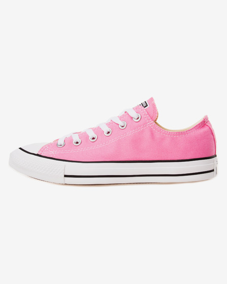 Converse Chuck Taylor All Star Core Ox Sneakers