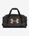 Under Armour Undeniable 3.0 Medium Potovalna torba