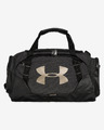 Under Armour Undeniable 3.0 Extra Small Potovalna torba