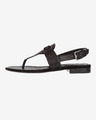 Polo Ralph Lauren Danya Sandals
