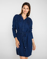Pepe Jeans Monica Rochie
