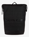 Calvin Klein Logo Addiction Backpack