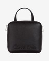 Calvin Klein Cross body tas