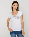 Pepe Jeans Brent T-shirt