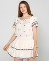 Pepe Jeans Lushi Dress