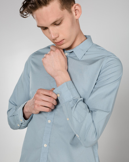 Pepe Jeans Malcolm Shirt