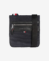Tommy Hilfiger Elevated Mini Genți Cross body