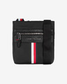 Tommy Hilfiger Elevated Mini Cross body tas
