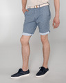 Tom Tailor Denim Chino Shorts