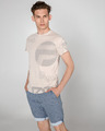 Pepe Jeans Jost T-shirt