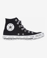 Converse Miley Cyrus Chuck Taylor All Star Hi Sneakers