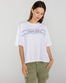 Pepe Jeans Candem T-shirt